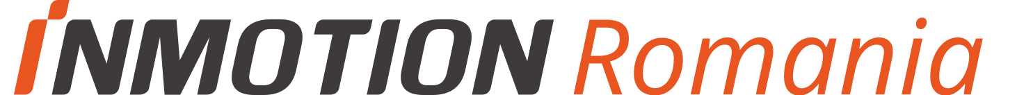 website logo secondarey